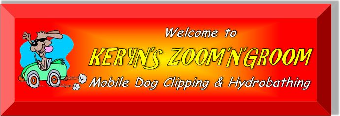 Cooma Dog Grooming